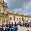 Grande evento le Giornate Fai 2018: a Scicli protagonista il Convento del Carmine.