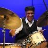 """Ritorna a Scicli """"Lo Spettacolo del jazz"""". Grandi nomi americani. Dal 7 aprile."""