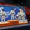 Il Judo Club Koizumi Scicli impegnato su più fronti.