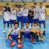Basket: vittoria degli Under 16  Ciavorella(52-43) su Aretusa Siracusa