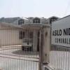 Al Comune di Scicli un finanziamento per l'asilo di Valverde.