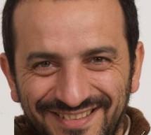 Bruno Mirabella nuovo consigliere comunale al posto di Edoardo Morana