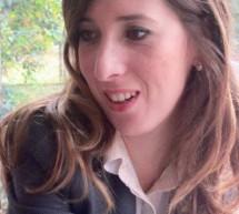 Cantieri di servizi a Scicli: il nuovo bando per la selezione dei giovani.