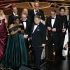 """Al Cinema Italia """"La forma dell'acqua"""", film Premio Oscar 2018"""