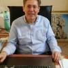 La scomparsa di Enzo Fidone, il cordoglio dell'Amministrazione comunale.