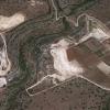 Passo Salina sarà stralciato dal piano provinciale rifiuti