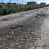 Finanziamenti regionali per la manutenzione di strade provinciali.