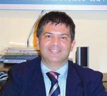 Confeserfidi si conferma tra i Confidi italiani con il miglior rating in assoluto.