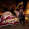 Cavalcata di San Giuseppe, giurie e premi. Questa sera un Focus. Sabato la grande Festa.