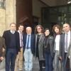 Acif: incontro a Palermo con Musumeci. Risponderà tra 15 giorni. La collocazione nel posto sbagliato