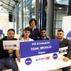 "Giovani talenti del ""Cataudella"" alla finale del Young Business Talent""  di Milano"