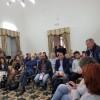 Porto di Donnalucata: l'intervento di messa in sicurezza sarà definitivo e compiuto. Lo dice l'ass. Pitrolo.