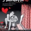 """Al Teatro Italia chiude la Stagione teatrale: giovedì 26 aprile la commedia """"S'amavano""""."""