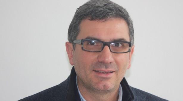 """""""Cittadini per Scicli"""": Ecco le ragioni perché siamo usciti dalla maggioranza della giunta Giannone"""