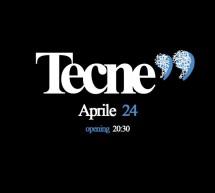 A Scicli una nuova associazione culturale:  Tecne99. Stasera  l'inaugurazione in via Dei Lillà.