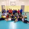 """Basket: Tutto pronto per il XII Memorial """"Daniele Pitino"""""""