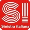Sinistra Italiana: Scicli partecipa?