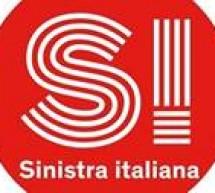 Sinistra Italiana: Il Sindaco di Scicli finanzia il Sindaco di Modica?