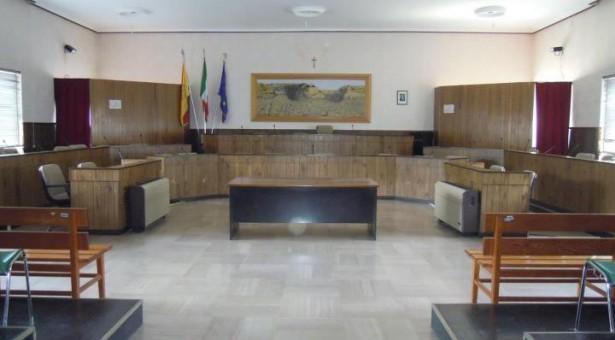 """Il sindaco Giannone chiama la verifica e riapre a """"Scicli bene comune"""""""