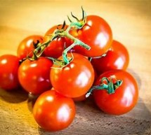 Sagra del Pomodoro a Sampieri dal 28 aprile al 1° maggio