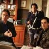 Il 27 aprile arriva a Scicli la Troupe del Commissario Montalbano: si girano altri due episodi.