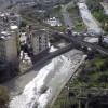 Tre milioni e 175 mila euro dalla Regione per i danni del nubifragio 2017.
