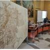 Castello dei tre Cantoni: una storia lunga nove secoli. Convegno ricco di notizie e di eccellenti studiosi.