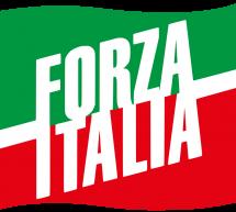Assemblea pubblica di F.I. Scicli lunedì a Palazzo Busacca