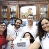 Giornata nazionale dei Piccoli Musei: a Scicli Tanit apre l'Antica Farmacia Cartia e la Chiesa di San Giuseppe. Domenica 3 giugno.