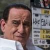"""Al Cinema Italia """"Loro 2″ il film su Berlusconi di Sorrentino"""