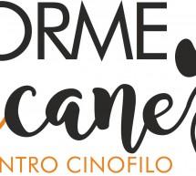 Scicli: apre il centro cinofilo Orme Sicane!