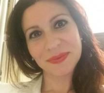 """Stefania Campo: """"Acif, questo impianto non può restare lì dove è sorto…Musumeci deve dare risposta."""""""