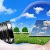 Scicli città per l'energia sostenibile