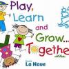 Italiano e inglese nella scuola dell'infanzia: un progetto a Scicli
