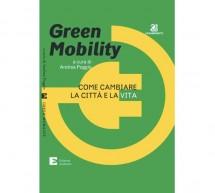 Green Mobility: un incontro di Legambiente al Chiostro del Carmine. Mercoledì 27 giugno.