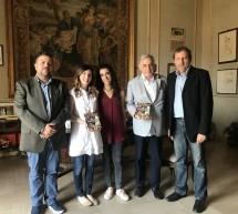 Slowbook Sicilia:  la guida che parla di Scicli e dei tesori del Sud Est