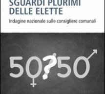 """""""Oltre le quote"""": al Cortile del Carmine con la """"Casa delle donne""""."""