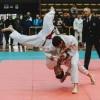 Judo – Vincenzo Pelligra  medaglia d'oro ai Giochi delle Isole 2018