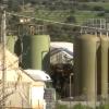 LETTERA APERTA AL SINDACO DI SCICLI sull'Ordinanza di demolizione dell'impianto ACIF di C.da Cuturi.