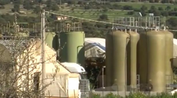 Bocciato il Piano rifiuti della Regione Sicilia, che ripropone anche l'impianto dell'Acif.  Il Sindaco di Scicli sollecitato ad attivare azioni concrete.