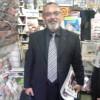 Un secondo libro su San Guglielmo. Autore don Ignazio La China. Sabato 16 giugno.