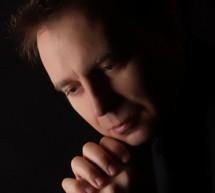 Il pianista Nikita Fitenko chiude la stagione dei Concerti a Palazzo Spadaro