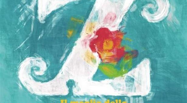 A Scicli le selezioni per lo Zecchino d'oro saranno il 28 agosto