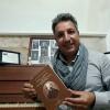Il baritono Beneventano: si presenta un libro sulla sua vita. L'autore è Marcello G. Pellegrino.