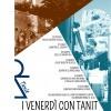 Passeggiate a Scicli: I Venerdì di Tanit