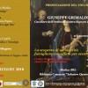 Si presenta il libro sui Grimaldi di Modica: fara' discutere la tesi dell'autore Francesco Pellegrino, che sostiene una nuova verita' storica sulla famiglia Grimaldi.
