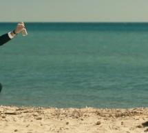 Libero cinema contro tutte le mafie: a Scicli il 5 agosto il cine-furgone in Piazza Italia.