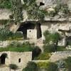 Chiafura, incontro pubblico a Palazzo Spadaro il 4 marzo