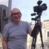"""Eventi del Fine Settimana: Fotografia d'autore, """"Sicilia in piazza"""" con Rotoletti, Nifosì e Fumagalli, la musica della """"South London""""."""