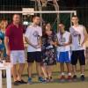 Memorial 'Francesco Ficili': una bellissima festa di sport, basket ed amicizia.